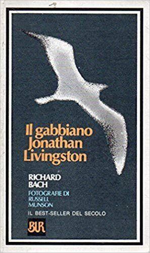Jonathan Livingston e l'architettura degli uccelli (a cinquant'anni dalla