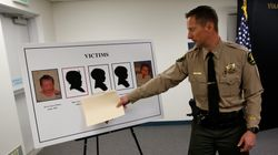 ΗΠΑ: Βασάνισε και σκότωσε πέντε από τα νεογέννητα παιδιά