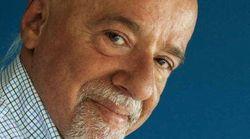Le livre pour enfants qu'écrivaient Paulo Coelho et Kobe Bryant ne verra pas le