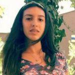 Omicidio Desirée Mariottini: tutti condannati, 2 ergastoli. Ma uno torna