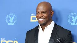 "L'attitude de Terry Crews face aux accusations de racisme dans ""America's Got Talent"""