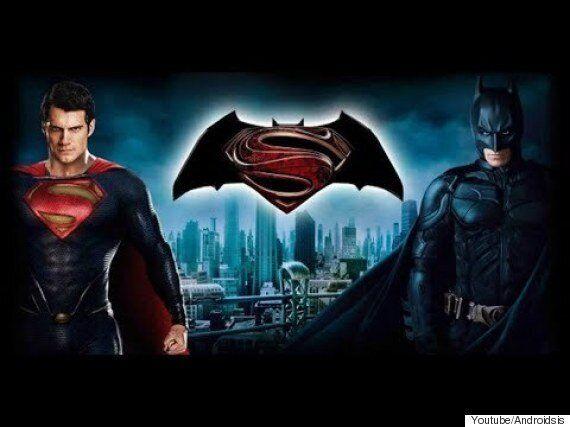 '배트맨 대 슈퍼맨'에서 삭제된 이 장면이 영화 이해에