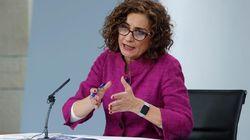 El Gobierno aclara que en sus planes sigue estando la privatización de