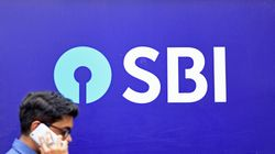 SBI Lied In RTI Replies On Electoral
