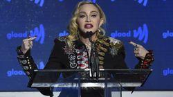Los fans de Madonna preocupados: tres conciertos cancelados en Europa y un