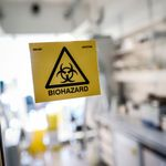 Un quatrième cas de coronavirus détecté en