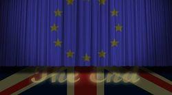 Brexit: cae el telón... ¿punto
