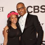 TI Asks Daughters For Forgiveness After Kobe Bryant's Death: 'I Love You To No