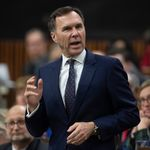 Highest Earners Could Gain From Liberals' New Income Tax Cut: