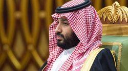 La 'visión' de Mohamed bin Salman: usar el deporte para blanquear la imagen de Arabia