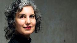 """Mónica Nepote: """"Lo digital permite desafiar las ideas canónicas de escritura y"""