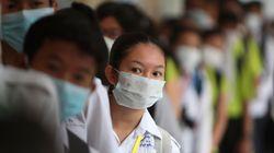 Ο αγώνας δρόμου των επιστημόνων για να βρουν το εμβόλιο για τον νέο