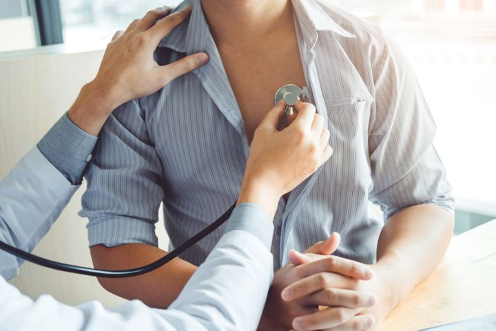 These are the common reasons people avoid seeking medical attention, according to experts.