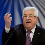Israël salue le plan de paix de Trump, l'Autorité palestinienne, le Hamas et l'ONU le