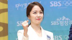 'SBS 퇴사' 박선영 아나운서의 향후 행보에 관심이 모이고