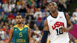 Australian Basketball Superstar Patty Mills Pays Tribute To Kobe Bryant: 'Forever