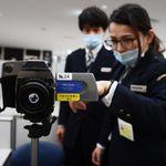 중국 밖에서 처음으로 발생한 '2차 감염자'의