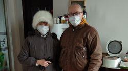Canadians Under Quarantine In China Seek Help To Get Back