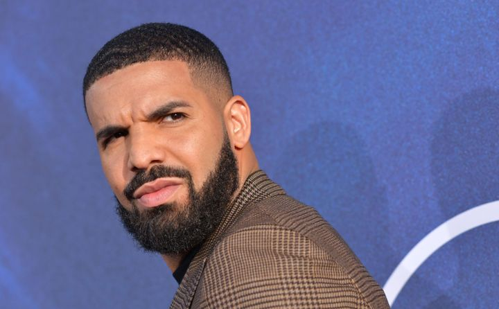 Drake continued his long-standing practice of not submitting his work for Juno considerations.