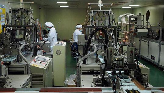 """""""Avance significativo"""" hacia la vacuna contra la neumonía de Wuhan: logran reproducir el"""