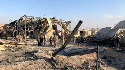 ΗΠΑ: Στους 50 οι στρατιωτικοί που υπέστησαν εγκεφαλικές κακώσεις από την ιρανική πυραυλική επίθεση στο