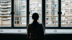 孤独を感じた時に試したい 小さな10のアドバイス