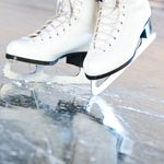 Plusieurs patineuses de haut niveau affirment avoir été violées par leurs