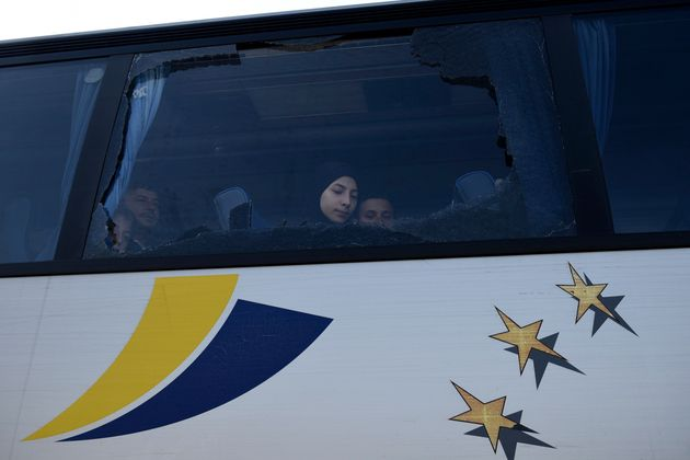 Μεταναστευτικό- ευρωπαϊκή αλληλεγγύη και νησιωτική πολιτική:Μια δύσκολη