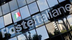 Poste Italiane scala oltre 100 posizioni nella classifica mondiale Global