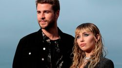 Miley Cyrus And Liam Hemsworth Divorce A Year After They Tied The