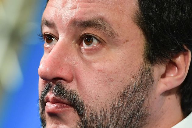 Salvini ha perso ed è meglio così (anche per
