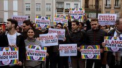 Murcia rebaja el veto parental y solo lo aplicará si los padres lo piden