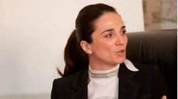 Estorsione con metodi mafiosi, arrestata ex consigliera della regione