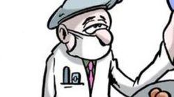 BLOG - Contre le coronavirus chinois, la science avance-t-elle assez