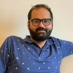 DGCA Chief Says Flying Ban On Kunal Kamra Is A Clear Violation Of
