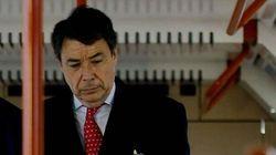 La Fiscalía pide ocho años de prisión para Ignacio González por el 'caso