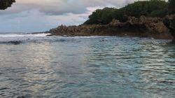 Australia enviará a sus nacionales infectados por el coronavirus a una isla remota en el