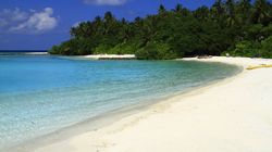 Se buscan cinco candidatos para pasar dos meses en Las Bahamas con todo pagado: estos son los