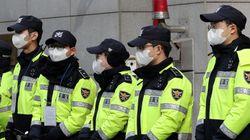 신종 코로나바이러스 의심 환자, 격리 거부할 경우 체포될 수