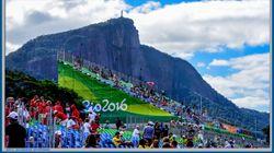 Ταξίδι στο Ρίο με τις αναμνήσεις του βετεράνου φωτορεπόρτερ Βασίλη