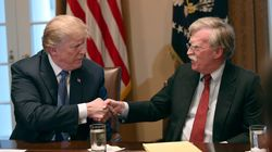 Impeachment, battaglia sui testimoni. Trump al Gop: