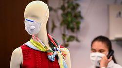 Πόσο μεταδοτικός είναι ο νέος κορονοϊός σε σύγκριση με παιδικές ασθένειες ή με SARS, Έμπολα και