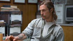 Le créateur de «True Detective» signe un nouveau thriller, avec Matthew