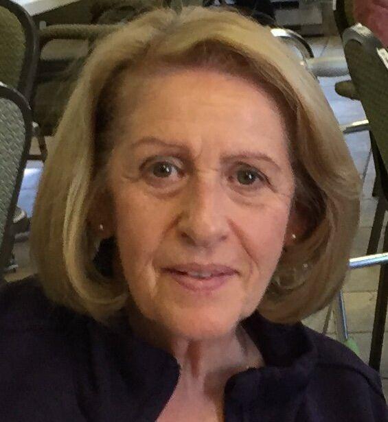 Nicole Roch