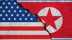 米朝「チキンゲーム」は続く(6・了)「ICBM発射」と今後の北朝鮮の「出方」--平井久志