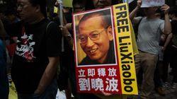 「返還20周年」香港が直面する「劉暁波問題」という不確定要素--野嶋剛