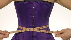 糖質制限ダイエットで倒れた女医が経験した、絶対に勧めない5つの「最悪なダイエット法」