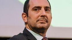 Il Direttivo M5S blocca la riforma dello Sport del ministro grillino
