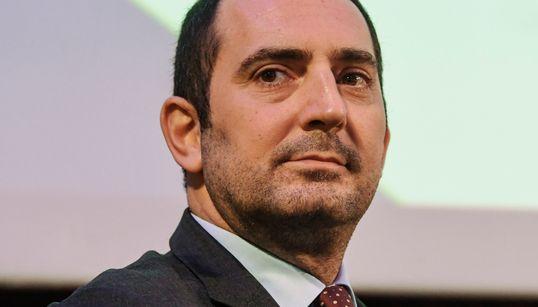 FUOCO AMICO - Il Direttivo M5S blocca la riforma dello Sport del ministro