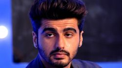 6 Films And 3 Years Feel Surreal, Says Arjun